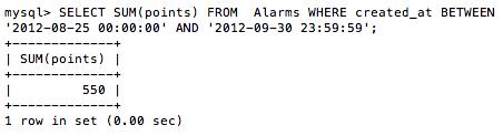 スクリーンショット 2012-10-01 23.54.20