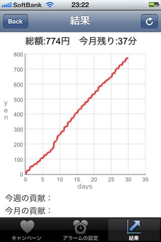 IMG_0380